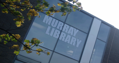 Visit our libraries